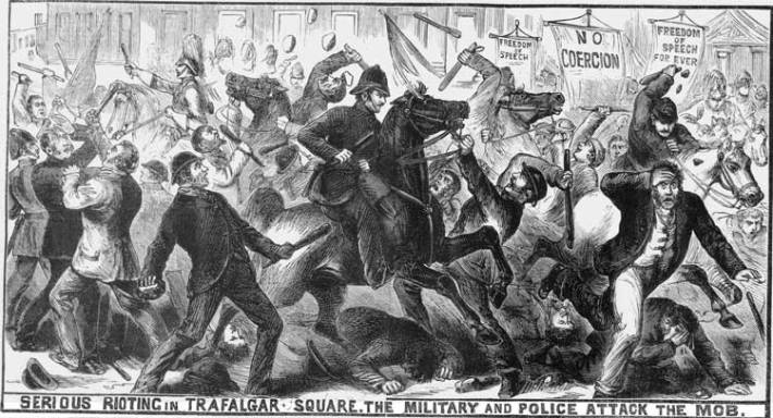 bloodysunday1887