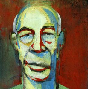 henry miller art