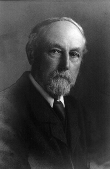 Henry S. Salt
