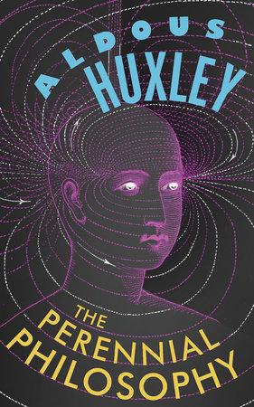 huxley perennial