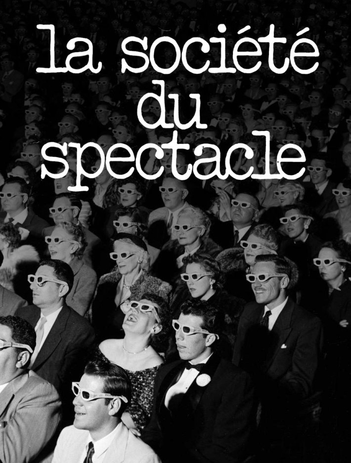 lasocieteduspectacle