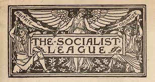 Morris-socialistleague