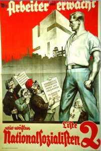 Nazifakesocialism