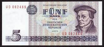 thomasmuntzerbanknote