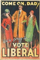 voteliberal