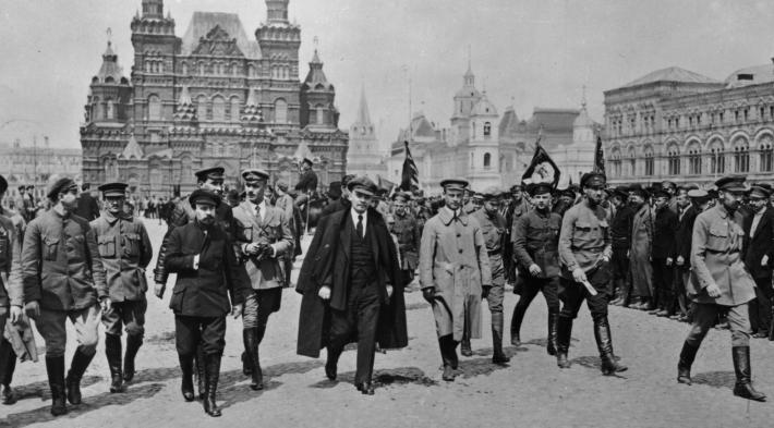 bolsheviks.jpg