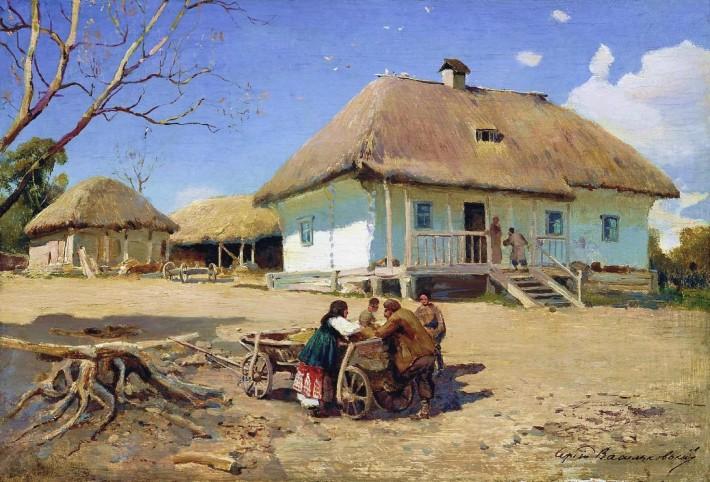 cossack homes.jpg