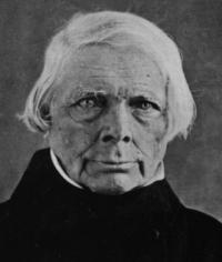 Friedrich Schelling2