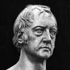 Georg Hegel2