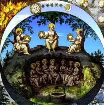 hermetic-wisdom.jpg