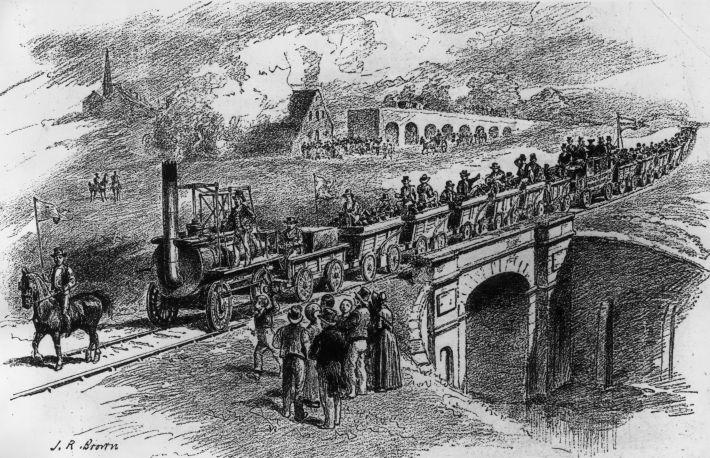 railway-opening.jpg