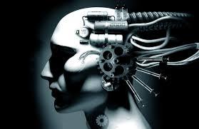transhumanism2