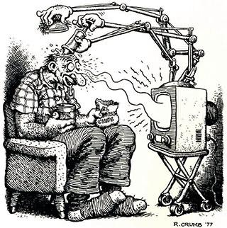 tv-brainwashing-1977
