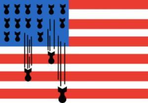 us militarism