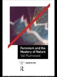 val-plumwood-feminism.jpg