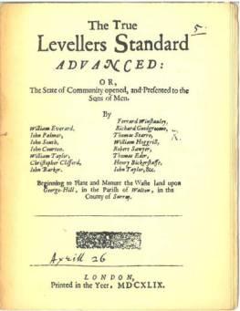 winstanley true-levellers-standard_400x520