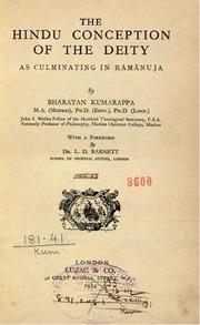 B Kumarappa book2