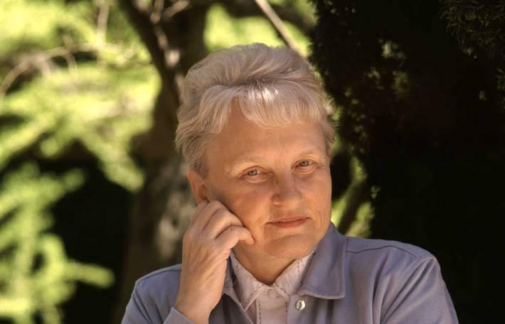 Carolyn-Merchant