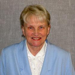 Carolyn Merchant2