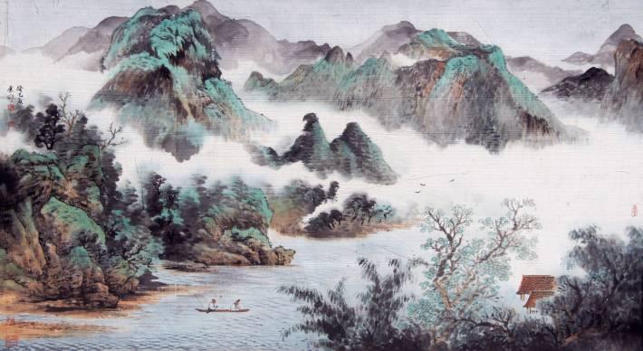 Chinese landscape.jpg