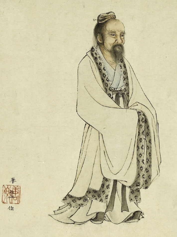 chuang-tzu.jpg