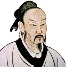Chuang Tzu2