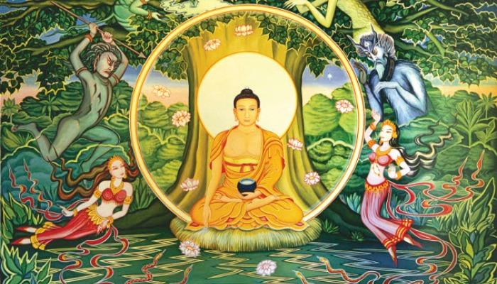 hindu enlightenment