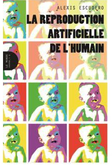 la-reproduction-artificielle-de-l-humain.jpg