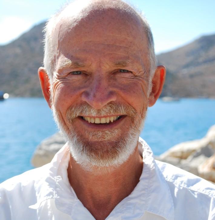 Peter Marshall2