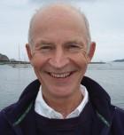 Peter Marshall3