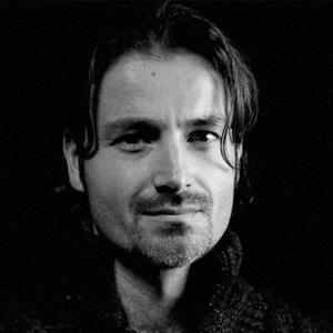 Renaud Garcia2