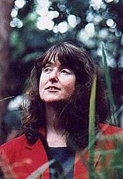 Sharon Beder