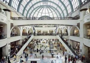 shopping mall2