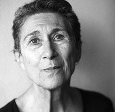 Silvia Federici3