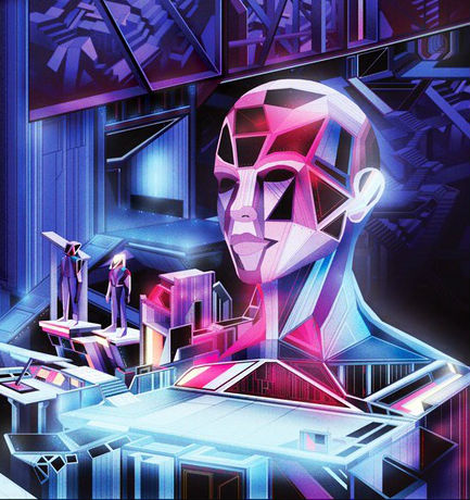 Transhumanism6