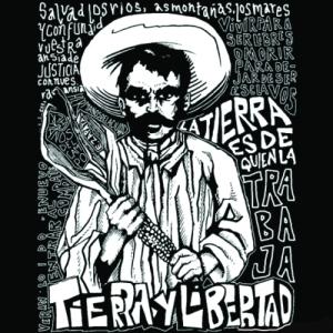 tierra_y_libertad3