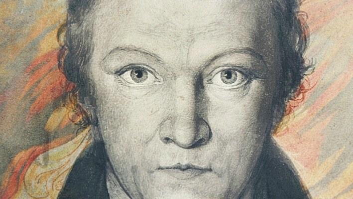 William Blake1
