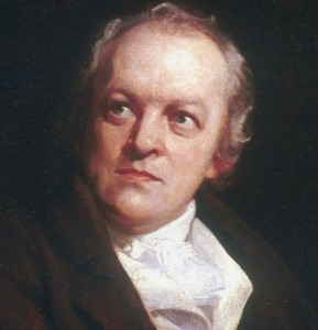 william-blake2