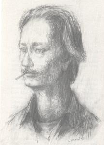 Jaime-Semprun-art