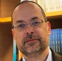 Prof.IshayLanda