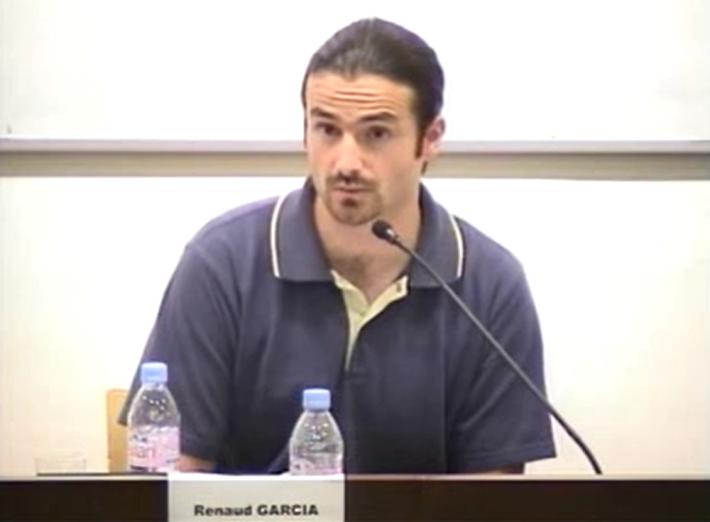 Renaud Garcia3